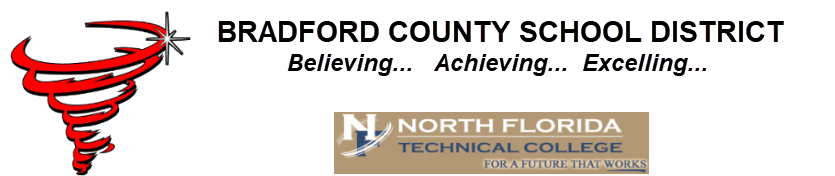 North Florida Technical College